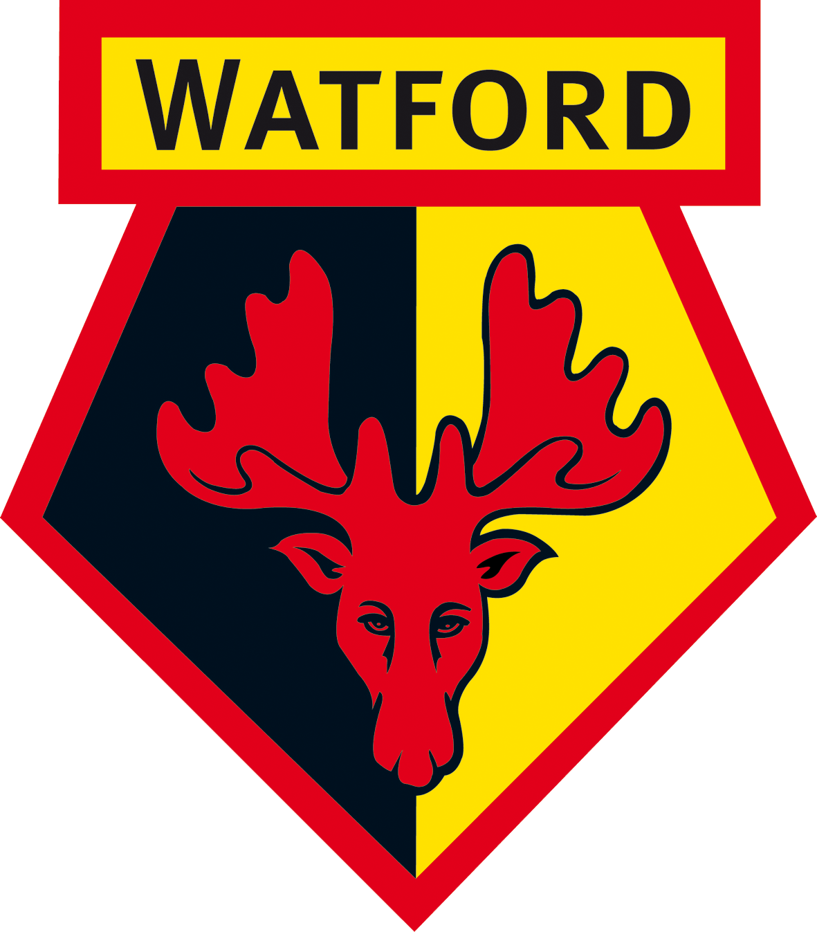 Stanmore College works with Watford Football Club