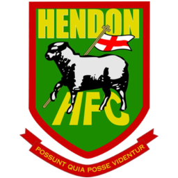Stanmore College works with Hendon Football Club
