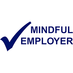Stanmore College is a Mindful Employer