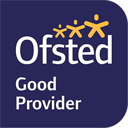 Stanmore College has been awarded a Good Ofsted Rating