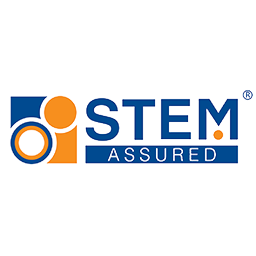 Stanmore College is STEM Assured