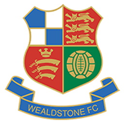 Stanmore College works with Wealdstone Football Club